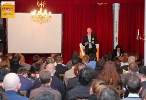 organisation-de-votre-conference-et-meeting-par-innov-events