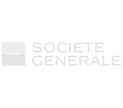 evenement-entreprise-societe-generale