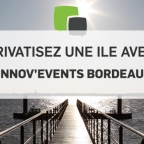 Evenementiel ile bordeaux privatisation patiras