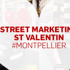 street-marketing-montpellier-herault