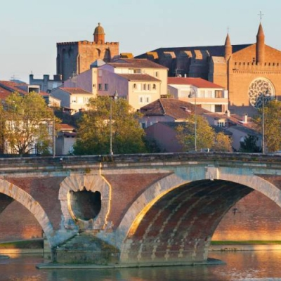 agence evenementielle toulouse