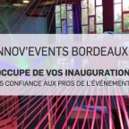 agence-evenementielle-bordeaux-inaugurations