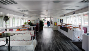 blog croisiere lac d annecy innovevents agence evenementielle