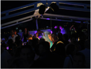 blog croisiere innovevents teambuilding seminaire annecy agence evenementielle