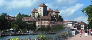 chateau-annecy-agence-evenementielle-innovevents-1