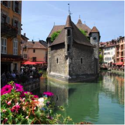 chateau-annecy-agence-evenementielle-innovevents-2