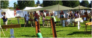 chateau-annecy-agence-evenementielle-innovevents-7