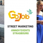 couv-agence-evenementielle-STREET-MARKETING-STRASBOURG