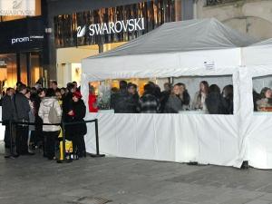 les-premiers-pas-de-la-boutique-swarovski-mulhouse-avec-innov-events