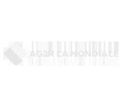 evenement-entreprise-AG2R