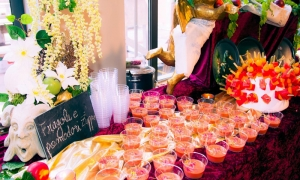 organiser-soiree-cocktail-evenement