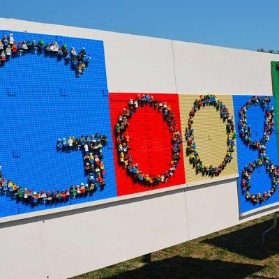 la-construction-de-votre-logo-lego-pour-animer-tous-vos-team-building