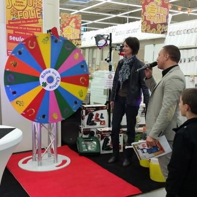 votre-jeu-en-magasin-avec-la-solution-innov-events
