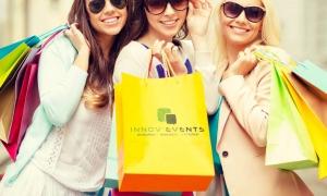 organisez-votre-action-commerciale-avec-votre-agence-innov-events