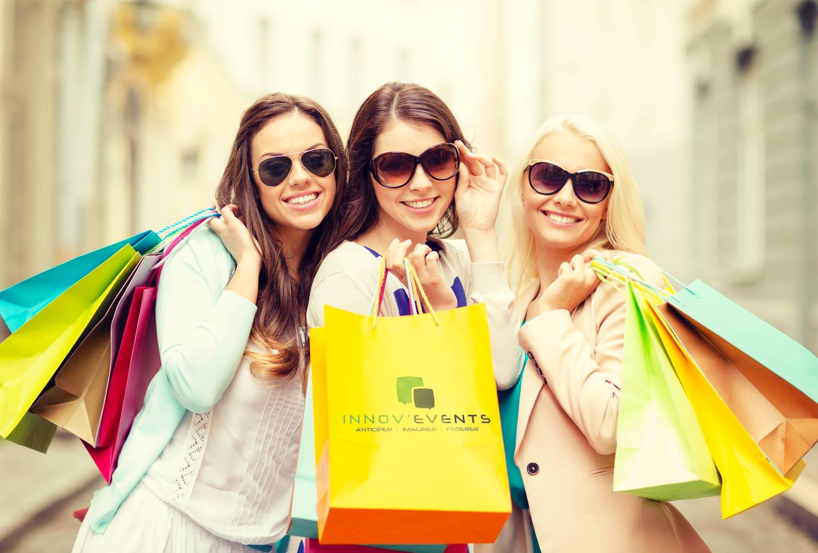 votre-action-en-boutique-etmagasin-avec-innov-events