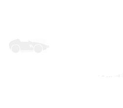 evenement-entreprise-agence-aitomobiliere