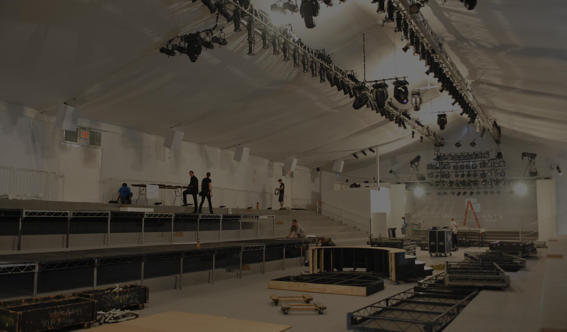 innov-events-organise-tous-vos-evenements-professionnels