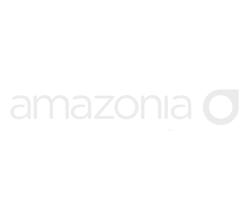 evenement-entreprise-amazonia
