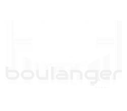 client-innov-events-boulanger