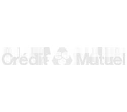 evenement-entreprise-credit-mutuel