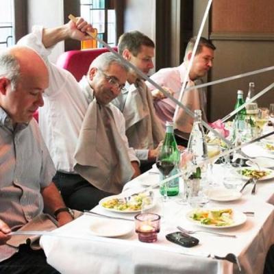 une-repas-insolite-pour-vos-anniversaires-d-entreprise