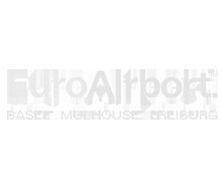 evenement-entreprise-euroairport