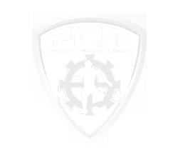 client-innov-events-fcm