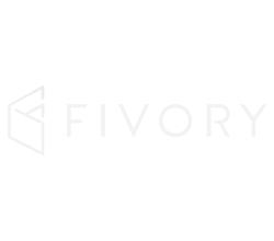 evenement-entreprise-fivory