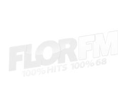 evenement-entreprise-flor-fm