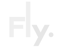 evenement-entreprise-fly