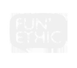 evenement-entreprise-fun-ethic