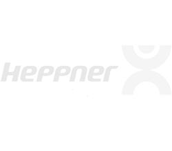 evenement-entreprise-heppner