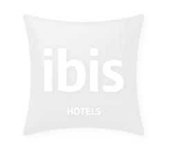 evenement-entreprise-ibis