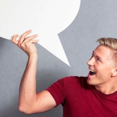 notre-agence-vous-propose-sa-prestation-communication