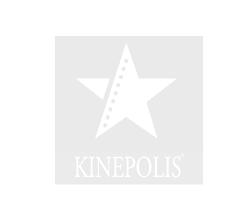 evenement-entreprise-kinepolis