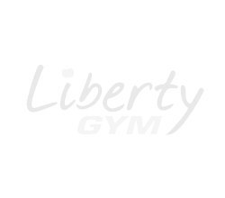 evenement-entreprise-liberty-gym