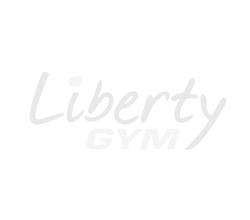 evenement-entreprise-liberty-gym