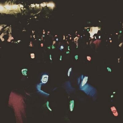votre-silent-party-avec-innov-events