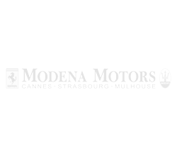 evenement-entreprise-modena-motors