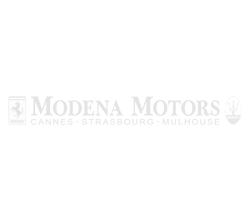 evenement-entreprise-modena-motors