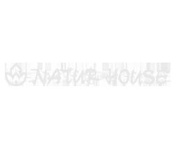 evenement-entreprise-naturhouse
