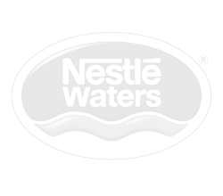 evenement-entreprise-nestle-waters