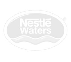 evenement-entreprise-nestle-waters