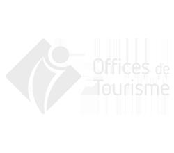 evenement-entreprise-office-du-tourisme
