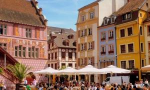 votre-agence-organise-vos-evenements-professionnels-dans-la-ville-de-mulhouse