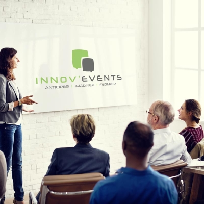 votre-seminaire-professionnl-avec-l-agence-innov-events