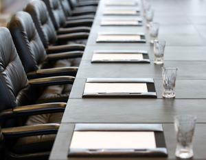 votre-agence-evenementielle-vous-organise-vos-comites-de-direction