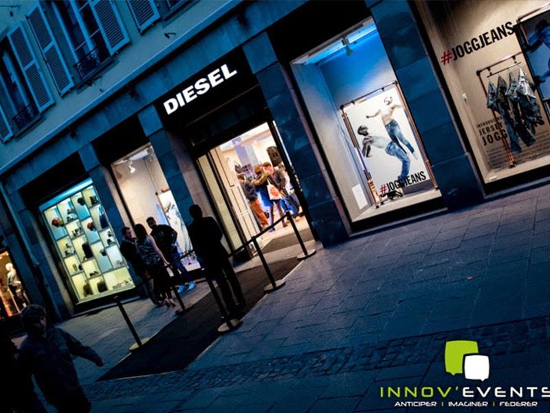 une-inauguration-de-magasin-avec-innov-events