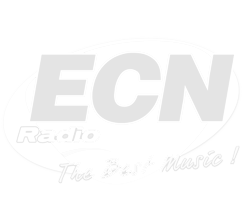 client-innov-events-radio-ecn