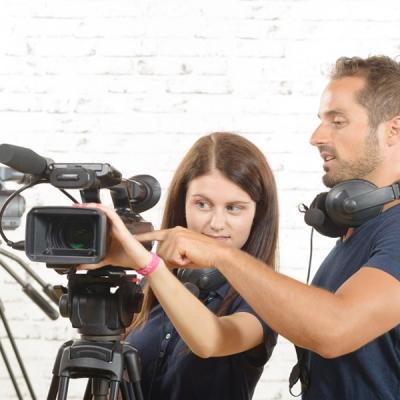 realisez-des-courts-metrages-pour-animer-votre-apres-midi-team-building